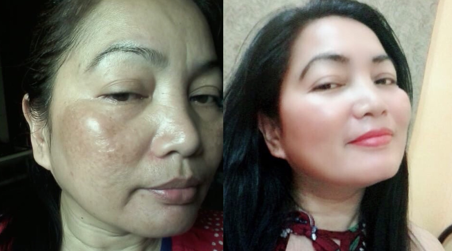 Testimonials From Skin Magical