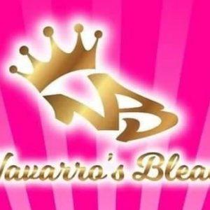 Navarros Bleach