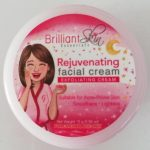 Brilliant Rejuvenating Cream