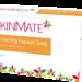 Skinmate Whitening Papaya Soap 125g