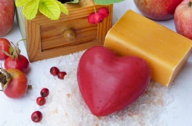 Kojic Acid Soap Review: Is it safe and effective?