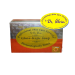 Dr Alvin Gluta-Kojic Soap 135g