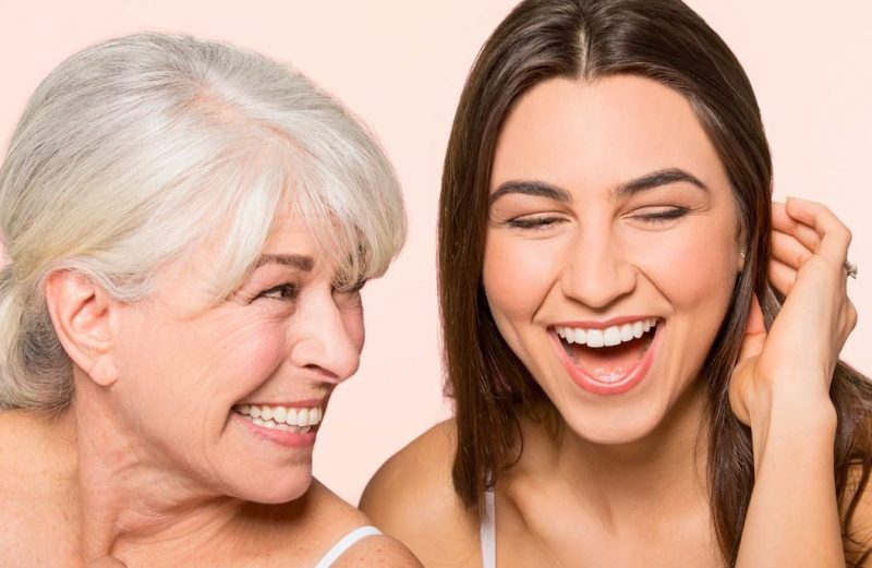 How Do Genetics Impact Your Skin?