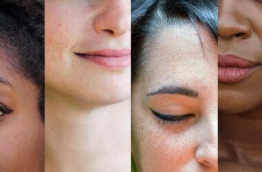 Rejuvenating Sets For Sensitive Skin, Teenagers, Pregnant And Breastfeeding