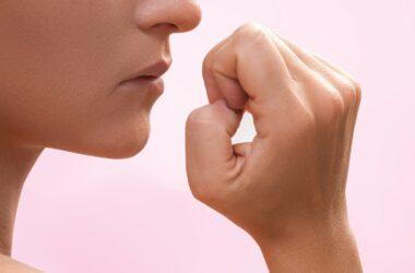 When To Stop Using Skin Rejuvenating Set?