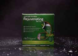 Skin Magical Gandang Palaban Rejuvenating Set 1.0