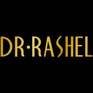 Dr Rashel