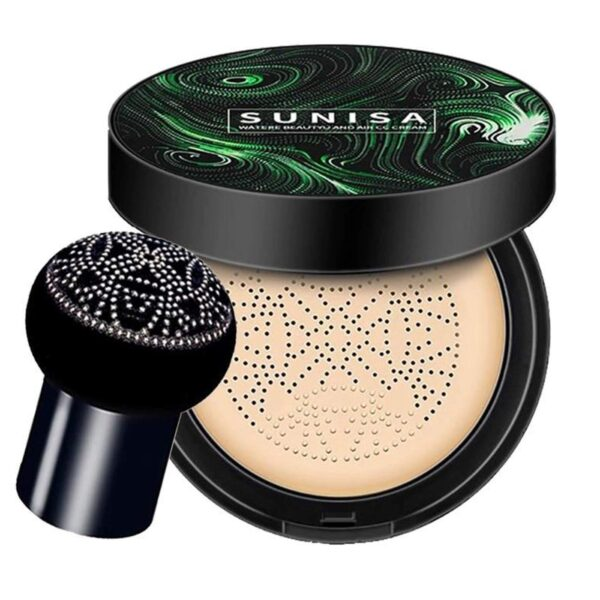 Sunisa Water Beauty and Air Pad CC Cream