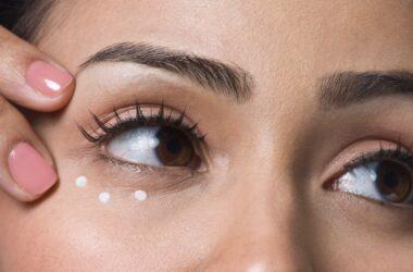 eyebag